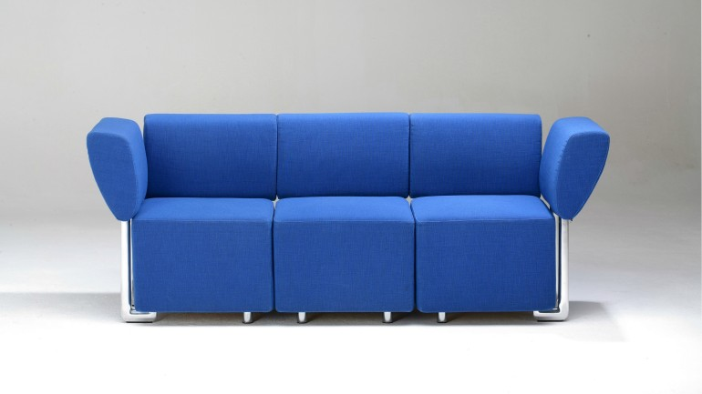 bertelsmann in berlin bertelsmann se co kgaa. Black Bedroom Furniture Sets. Home Design Ideas