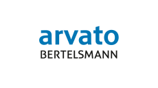 Social Day bei Arvato Supply Chain Solutions