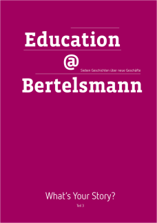 Education@Bertelsmann