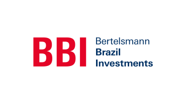 Bertelsmann Brazil Investments