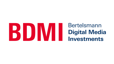 Bertelsmann Digital Media Investments